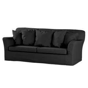 Pokrowiec na sofę Tomelilla rozkładaną Sofa Tomelilla rozkładana w kolekcji Etna , tkanina: 705-00