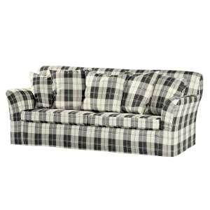 TOMELILLA trivietės sofos lovos užvalkalas TOMELILLA trivietė sofa lova kolekcijoje Edinburgh , audinys: 115-74