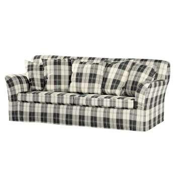 Pokrowiec na sofę Tomelilla 3-osobową rozkładaną Sofa Tomelilla rozkładana w kolekcji Edinburgh, tkanina: 115-74