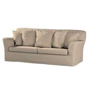 TOMELILLA trivietės sofos lovos užvalkalas TOMELILLA trivietė sofa lova kolekcijoje Cotton Panama, audinys: 702-28