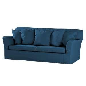 Pokrowiec na sofę Tomelilla rozkładaną Sofa Tomelilla rozkładana w kolekcji Cotton Panama, tkanina: 702-30