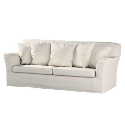 Potah na pohovku IKEA  Tomelilla rozkládací 702-31 Silver stříbrošedá Kolekce Cotton Panama
