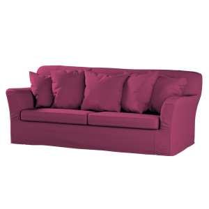Pokrowiec na sofę Tomelilla rozkładaną Sofa Tomelilla rozkładana w kolekcji Cotton Panama, tkanina: 702-32