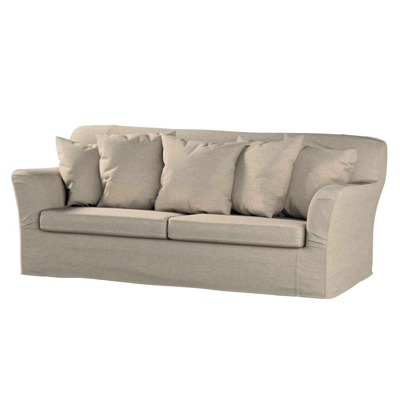 Tomelilla sofa bed cover Tomelilla sofa bed in collection Living, fabric: 104-87