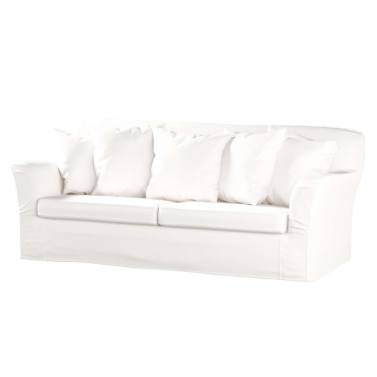 tomelilla schlafsofabezug normale gr e weiss dekoria. Black Bedroom Furniture Sets. Home Design Ideas