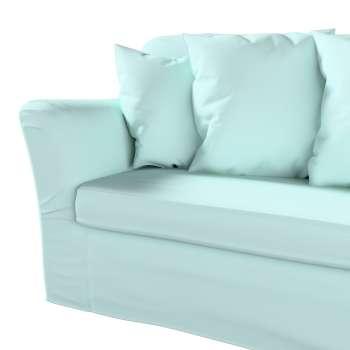 Poťah na sedačku Tomelilla (rozkladacia) V kolekcii Cotton Panama, tkanina: 702-10