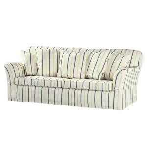 TOMELILLA trivietės sofos lovos užvalkalas TOMELILLA trivietė sofa lova kolekcijoje Avinon, audinys: 129-66