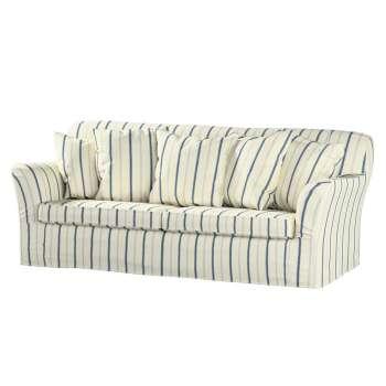 TOMELILLA trivietės sofos lovos užvalkalas