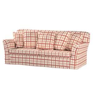 TOMELILLA trivietės sofos lovos užvalkalas TOMELILLA trivietė sofa lova kolekcijoje Avinon, audinys: 131-15
