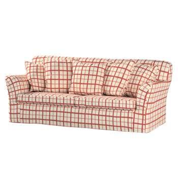 Pokrowiec na sofę Tomelilla 3-osobową rozkładaną Sofa Tomelilla rozkładana w kolekcji Avinon, tkanina: 131-15