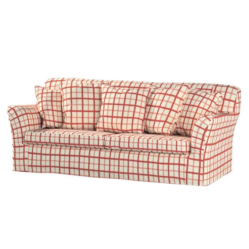 Tomelilla 3-üléses kinyitható kanapé huzat 27b83f8977