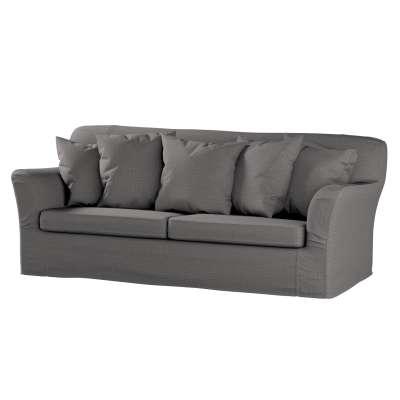 Pokrowiec na sofę Tomelilla 3-osobową rozkładaną w kolekcji Living, tkanina: 161-16