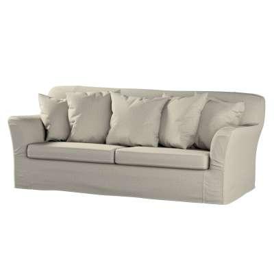 Pokrowiec na sofę Tomelilla 3-osobową rozkładaną w kolekcji Madrid, tkanina: 161-23