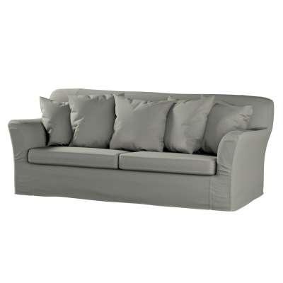 Potah na pohovku IKEA  Tomelilla rozkládací 161-25 šedá Kolekce Etna