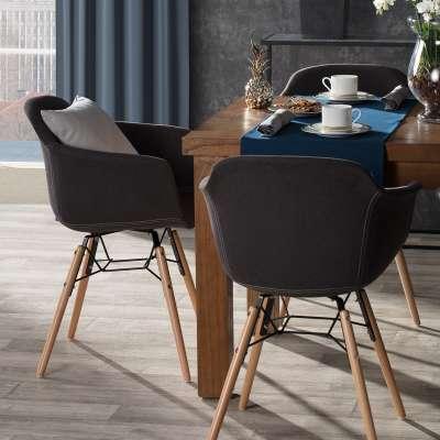 Krzesło Sogo Brown