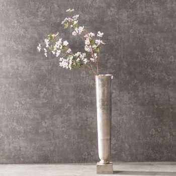 Gałązka Jabłoni rose wys. 105cm