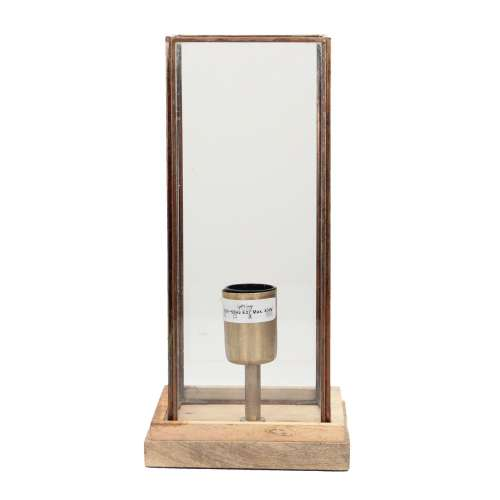 Lampa Stojąca Billund wys. 33cm