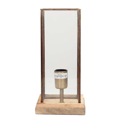 Tischlampe Billund 33cm