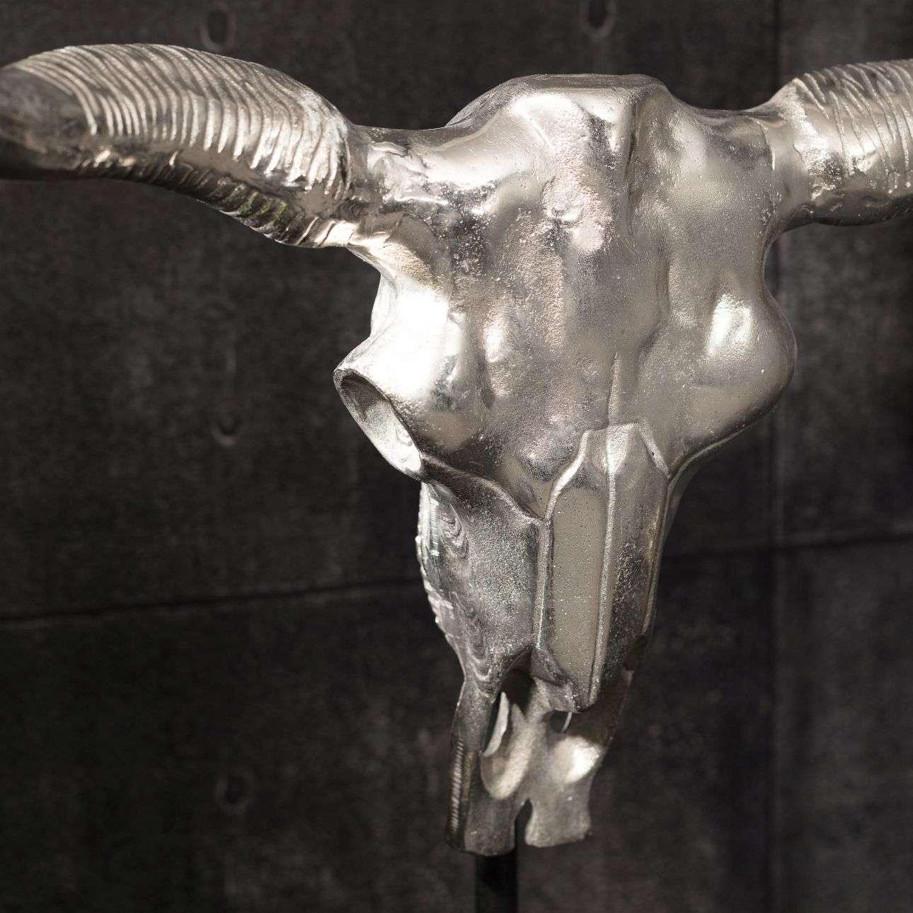 Dekoracja Bizon 56cm