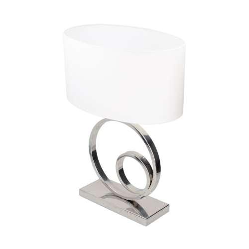 Lampa stołowa Omega wys. 59cm