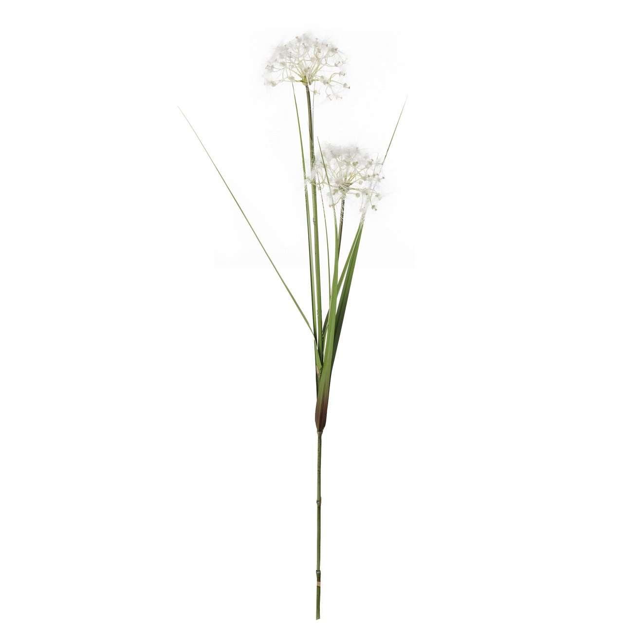Artifical Dandelion H 120 cm