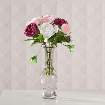 Bukiet kwiatów Mix Roses wys. 27cm