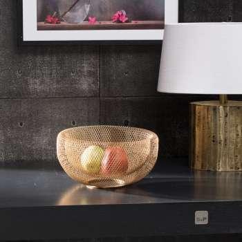 Misa Wire gold 28cm