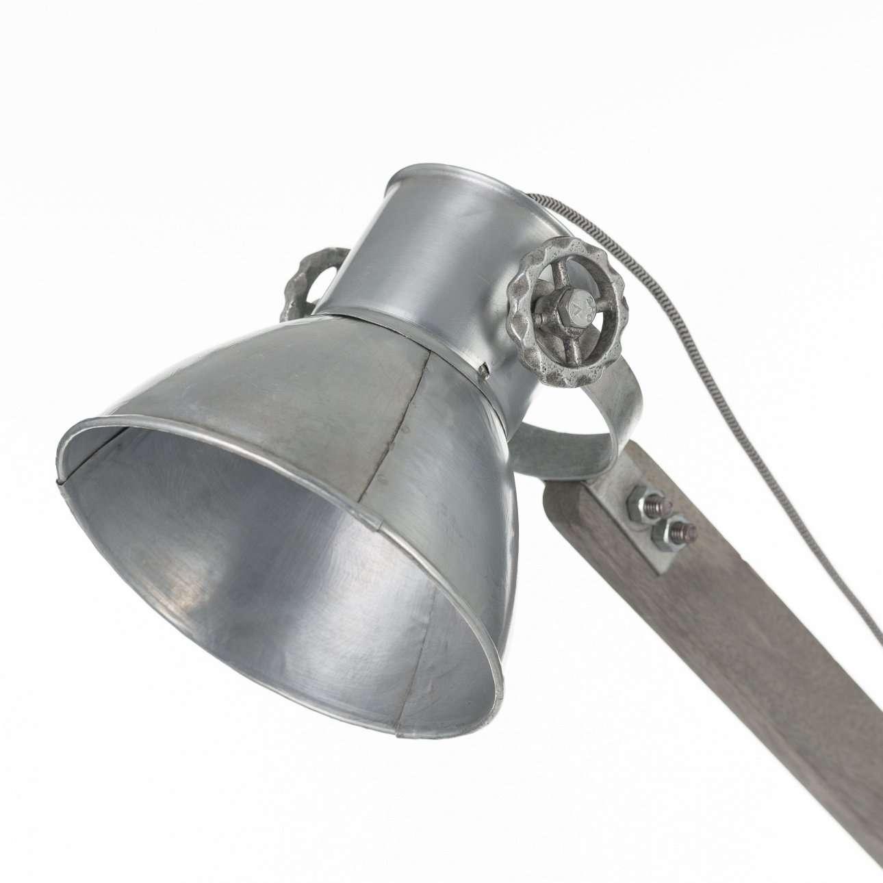 Tischlampe Ekerd 95cm