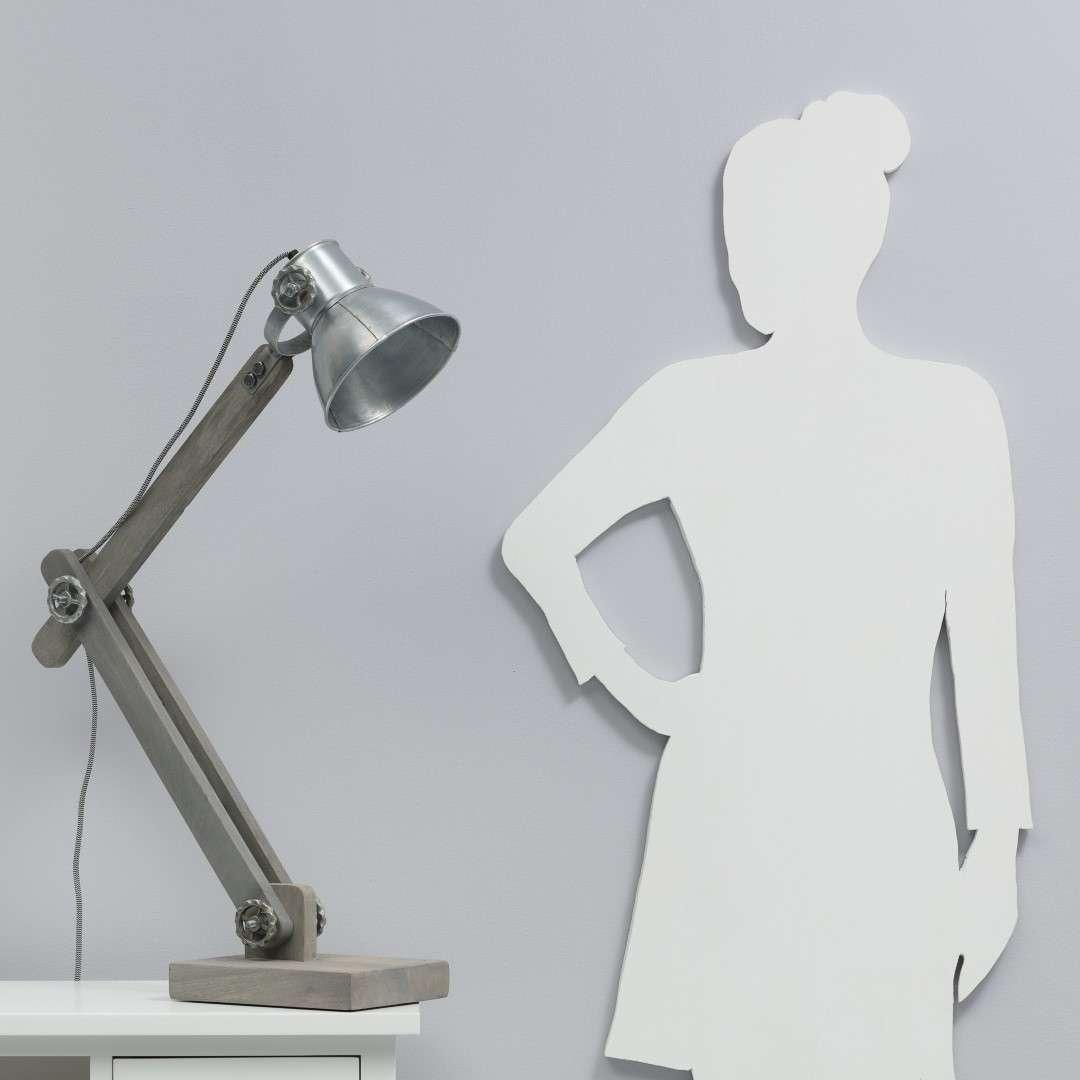 Lampa stojąca Ekerd wys. 95cm