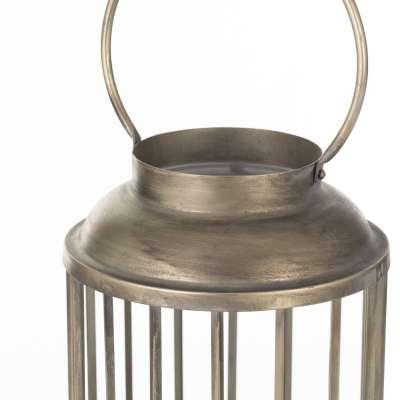 Lampion Braders 47cm
