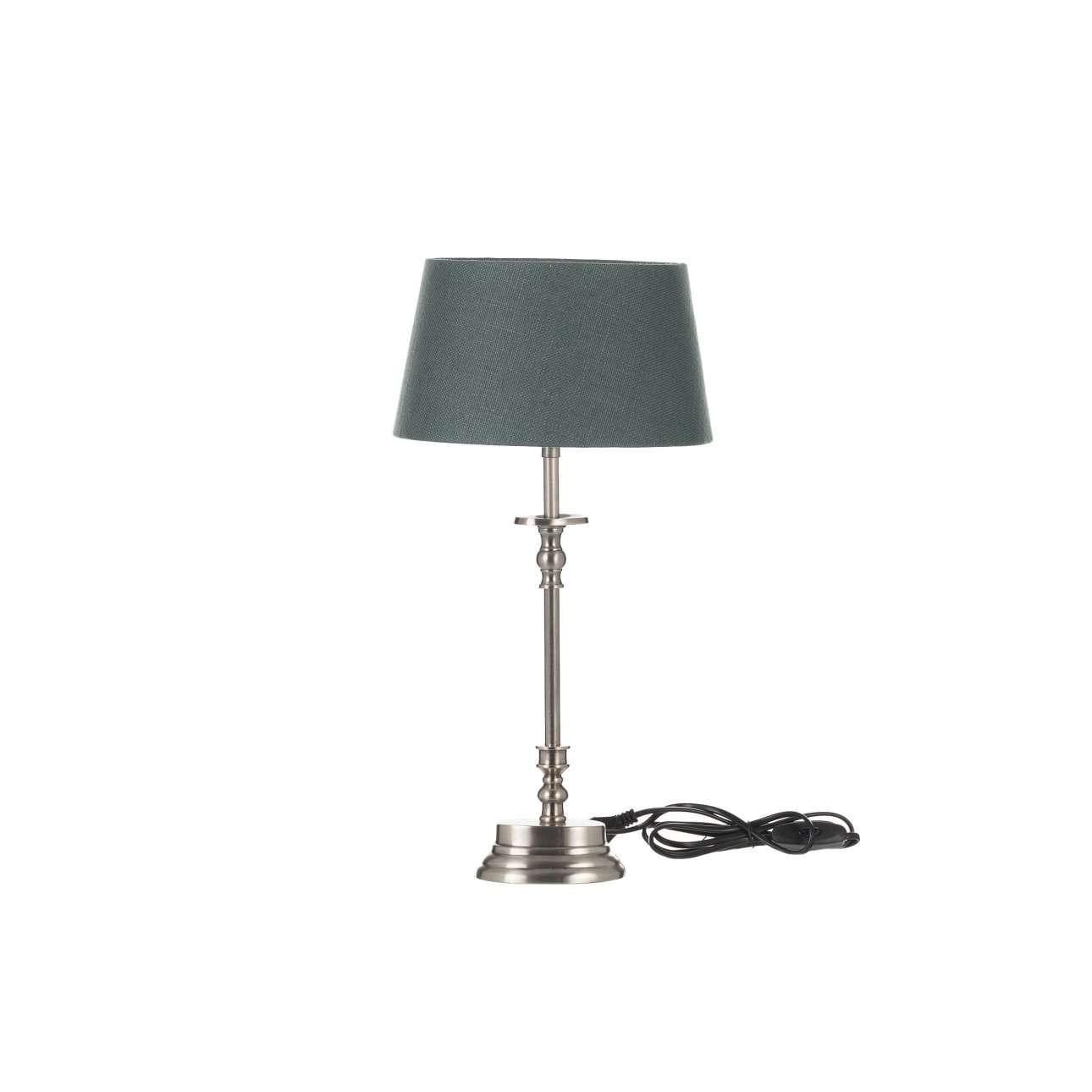 Tafellamp Laki 50,5cm