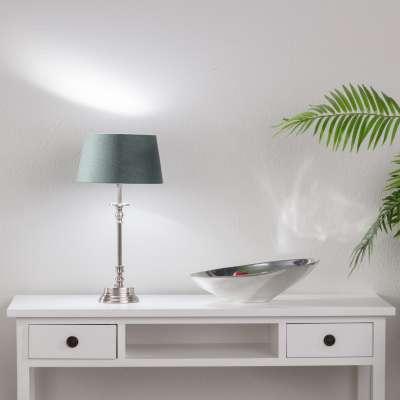 Lampa stojąca Laki wys. 50cm