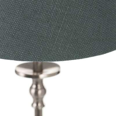Tischlampe Laki 50,5cm