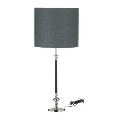 Lampa stojąca Chloe II wys. 82cm