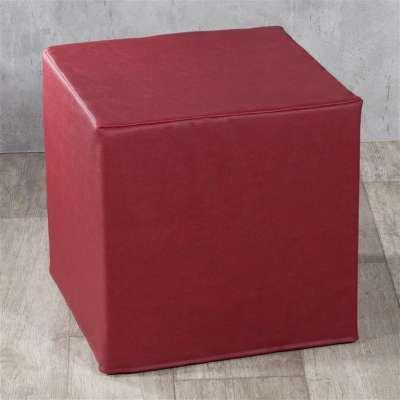 Sitzwürfel von der Kollektion SALE, Stoff: 104-49