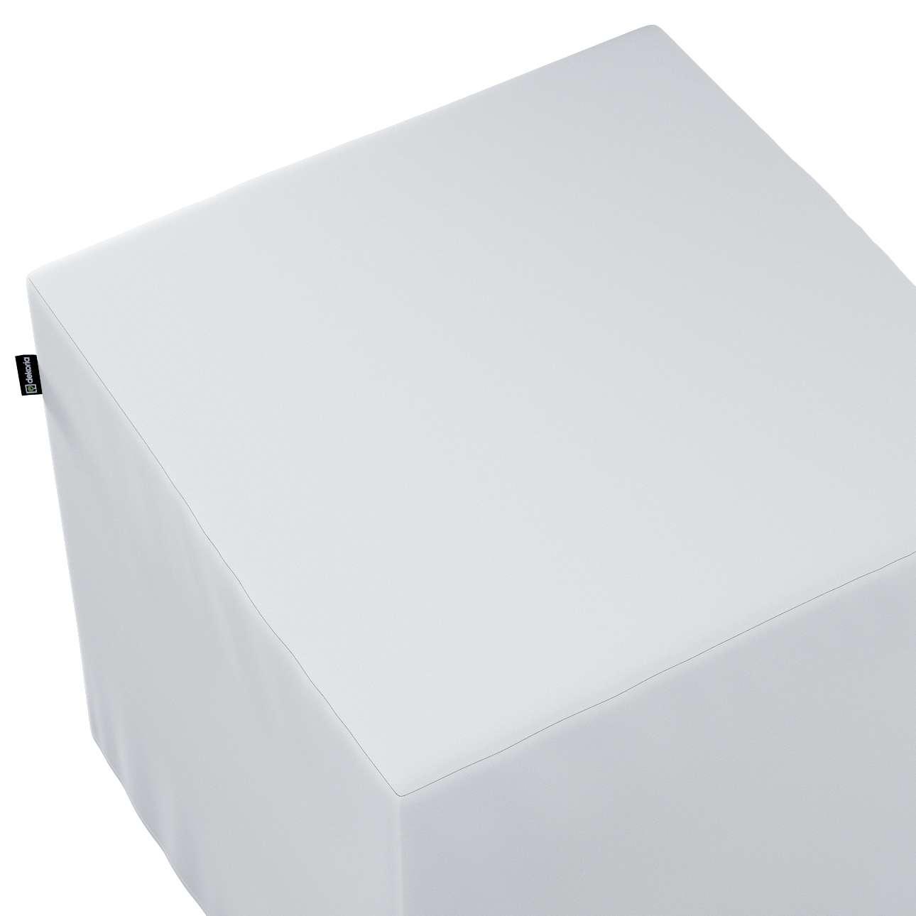 Pufa kostka w kolekcji Comics, tkanina: 139-00