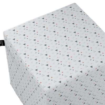 Nano pufas - kubas 500-22  Kolekcija Magic Collection