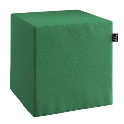 Sitzwürfel Nano 133-18 grün Kollektion Happiness