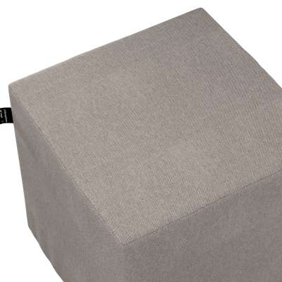 Nano pufas - kubas