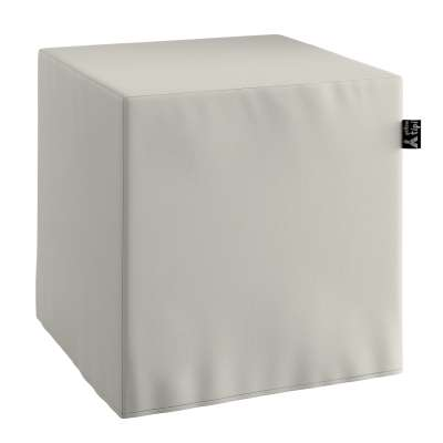 Nano cube pouf 702-31 Collection Cotton Story