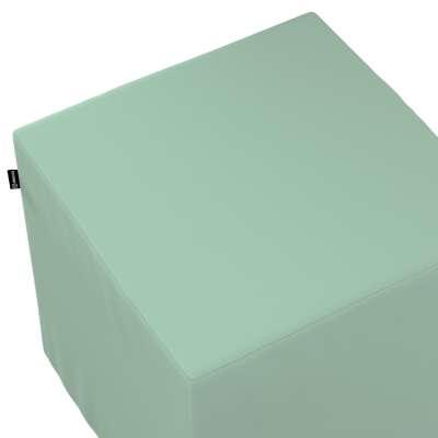 Sitzwürfel von der Kollektion Loneta, Stoff: 133-61