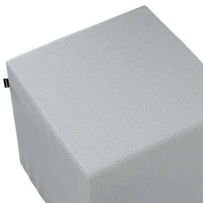 Sitzwürfel von der Kollektion Bergen, Stoff: 161-72