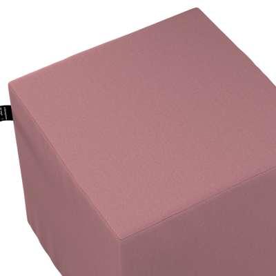 Sitzwürfel Nano
