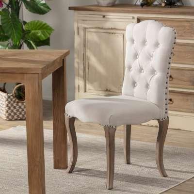 Krzesło Vanessa Meble francuskie - Dekoria.pl
