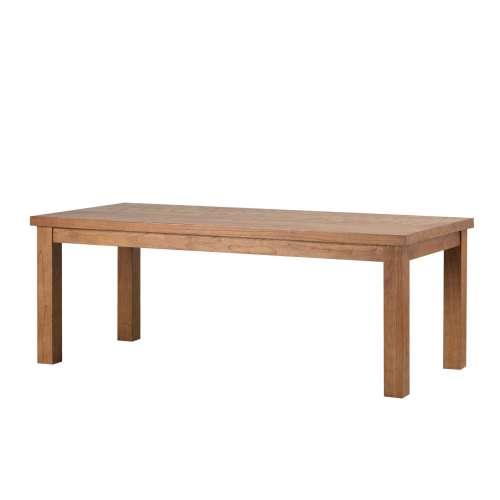 Stół Cambel 200x90x75cm natural