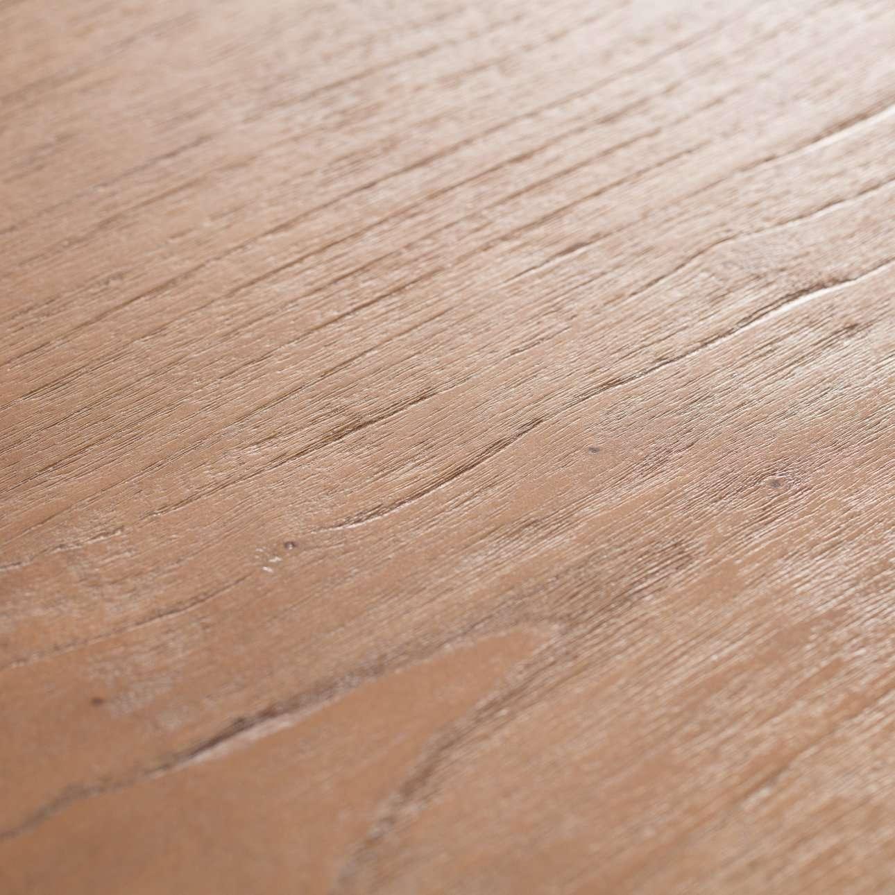 Tisch Cambel 180x90x75cm natural