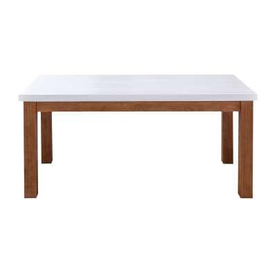Stůl Cambel 160x80x75cm natural