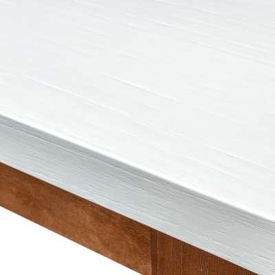 Tisch Cambel 160x80x75cm natural