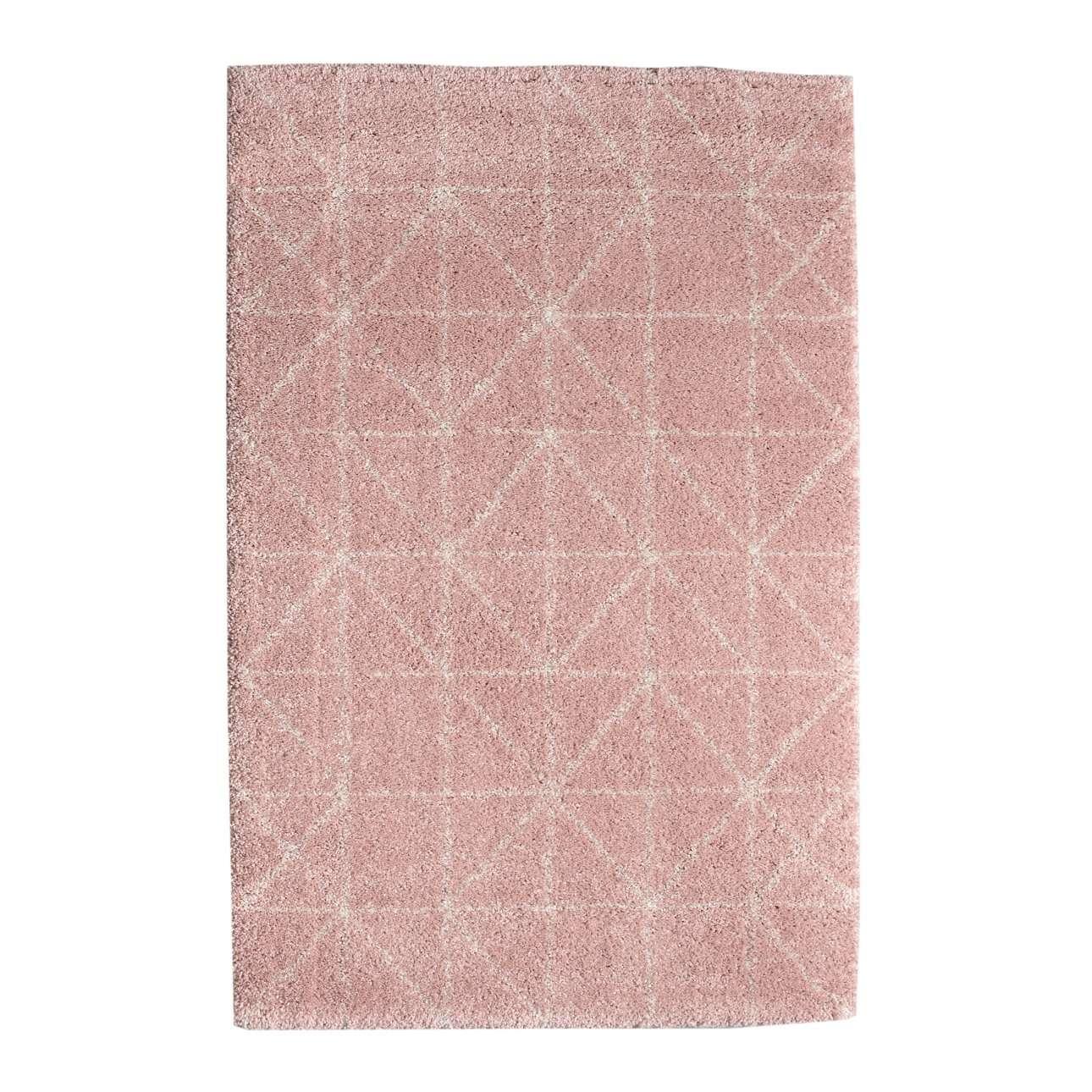Teppich Royal Nomadic Living rose/cream 120x170cm
