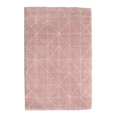 Dywan Royal Nomadic Living rose/cream 120x170cm